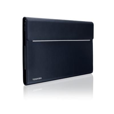 Dynabook TOSHIBA Portégé X20W-D sleeve Laptoptas