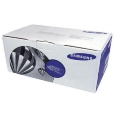 Samsung JC91-01034B fusers
