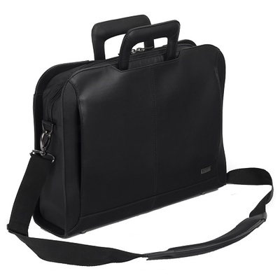 DELL Targus 14 Executive Topload Laptoptas