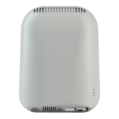 Extreme networks WiNG AP 7612 Access point - Wit