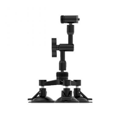 DJI Osmo Vehicle Mount, 425 g Camera-ophangaccessoire - Zwart