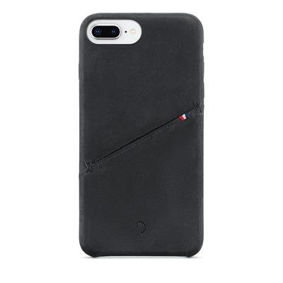 Decoded DA8IPO8PLSO1BK Mobile phone case
