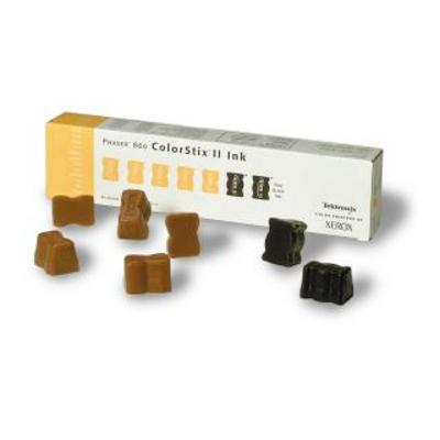 Xerox ColorStix II Inkt stick