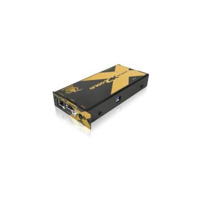 Adder product: AdderLink Gold X2-serie