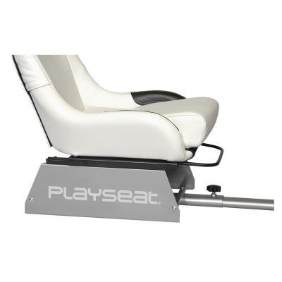 Playseats spel accessoire: Seat Slider - Zwart, Grijs, Wit