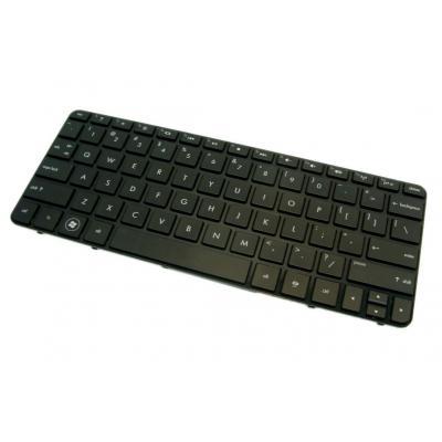HP 665962-171 Notebook reserve-onderdelen