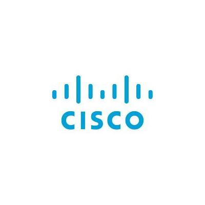 Cisco Prime Security Manager - Software - 25-Device Management databeveiligingssoftware