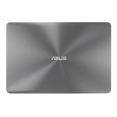 ASUS 90NB06K2-R7A000 notebook reserve-onderdeel