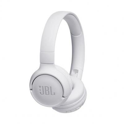 JBL Tune 500BT Headset - Wit