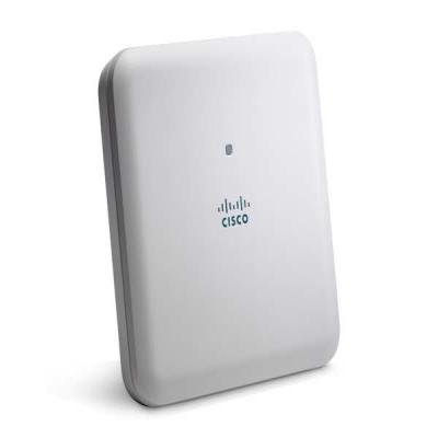 Cisco AIR-AP1832I-Z-K9C wifi access points