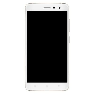 ASUS ZE552KL-1B Mobile phone spare part