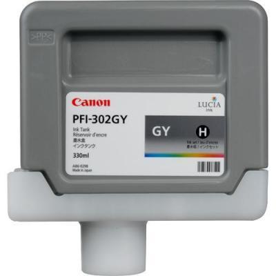 Canon 2217B001 inktcartridge
