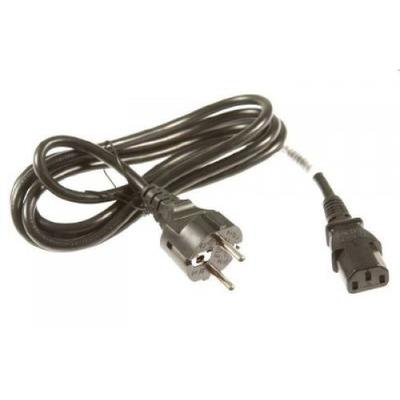 HP 8121-0023 Electriciteitssnoer