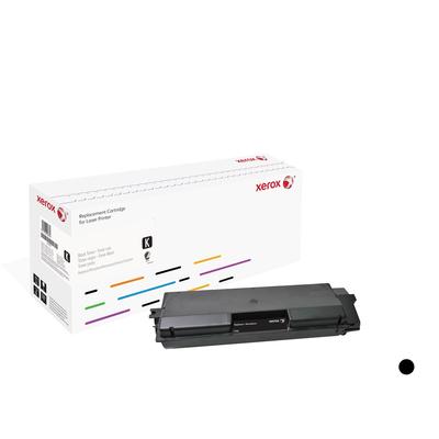 Xerox 006R03310 toner