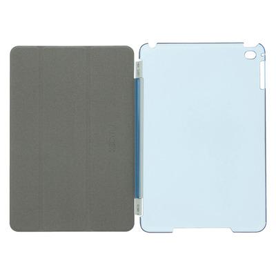 Sweex SA547 Tablet case - Blauw
