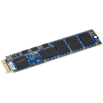 OWC OWCSSDA116G960 SSD