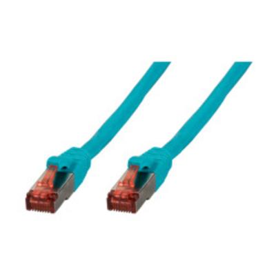 EFB Elektronik K5514C.0,5 UTP-kabels