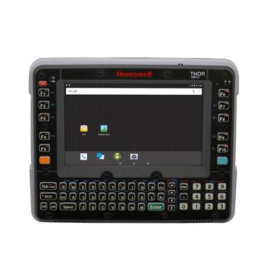 Honeywell Thor VM1A Tablet - Zwart