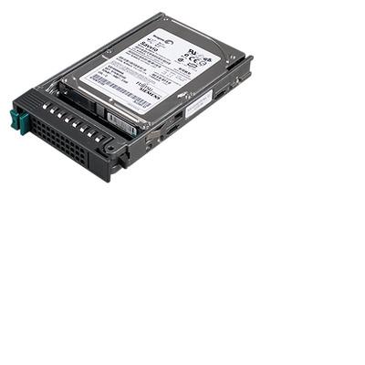 Fujitsu S26361-F3208-L114 interne harde schijven