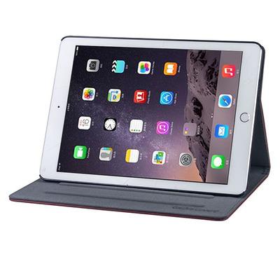 Gecko Easy-click Tablet case - Bruin
