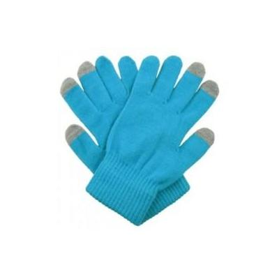 Muvit : M, Blue - Blauw