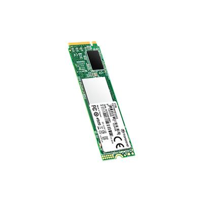 Transcend TS512GMTE220S SSD
