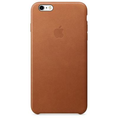 Apple MKXC2ZM/A mobile phone case