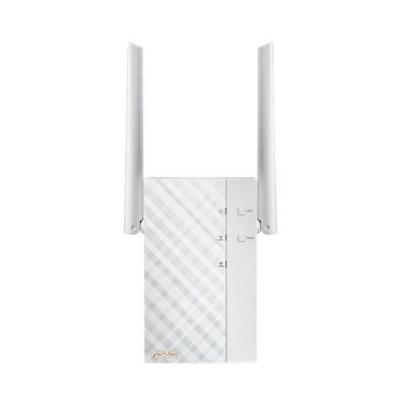 Asus access point: RP-AC56 - Wit