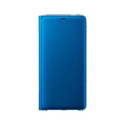 Samsung EF-WA920 mobile phone case - Blauw