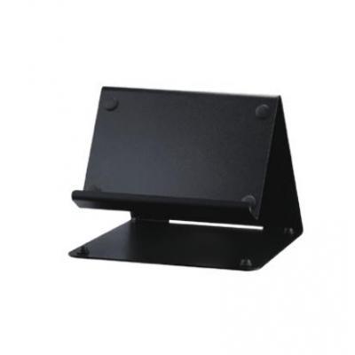 Advantech Desk Docking Station, f / AIM-65 Mobile device dock station - Zwart