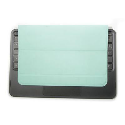 HP 788478-171 toetsenborden voor mobiel apparaat