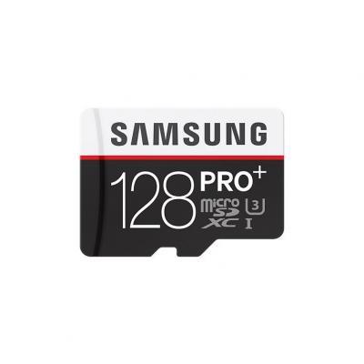 Samsung MB-MD128DA/EU flashgeheugen