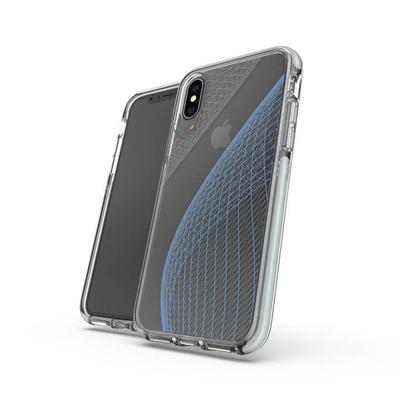 ZAGG Victoria Space Mobile phone case