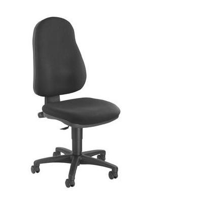 Topstar stoel: NAGA NORD GLASB ROND 35CM MARM