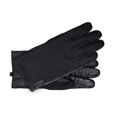 Artwizz : SmartGloves - Zwart