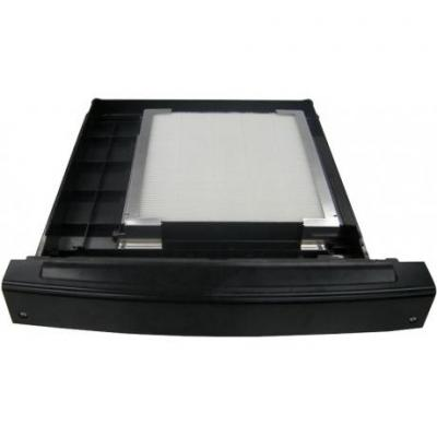 Panasonic ET-RFE16 Projector accessoire