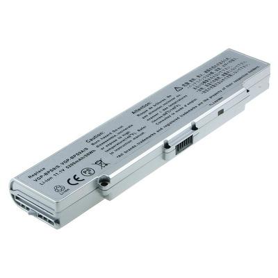2-Power 2P-VGP-BPS9A/B Notebook reserve-onderdelen