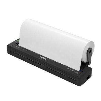 Brother PA-RH-600, Papierrolhouder Printerkit