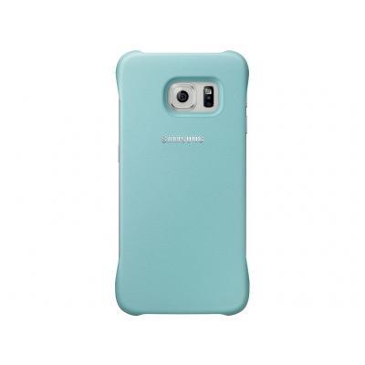 Samsung EF-YG925BMEGWW mobile phone case