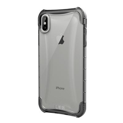 Urban Armor Gear Plyo Mobile phone case - Zilver