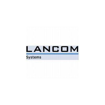 Lancom systems communicatienetware: Fax Gateway Option