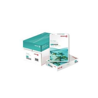Xerox 003R96602 papier