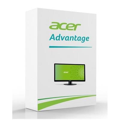 Acer SV.WLDAP.A06 Garantie