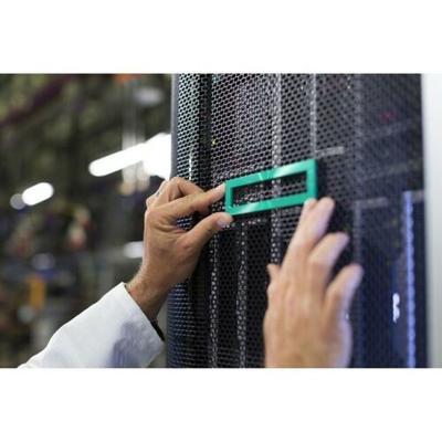Hewlett Packard Enterprise 3M MicroDB9 to MicroDB9 Cable Netwerkkabel