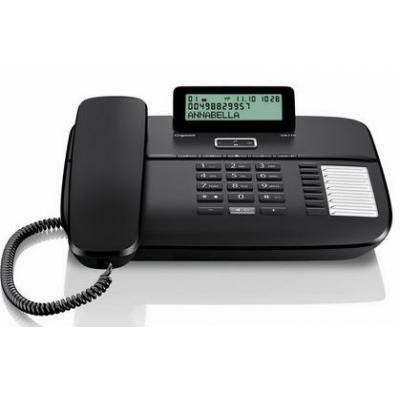 Gigaset S30350-S213-R101 dect telefoon