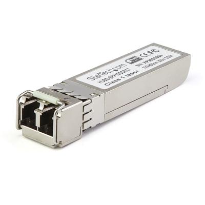 StarTech.com SFP10GZREMST netwerk transceiver modules