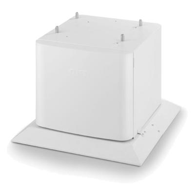 OKI Kabinet voor Pro7411WT Printerkast - Wit