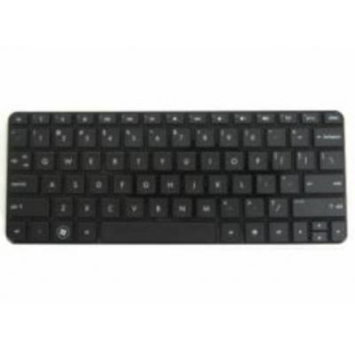 HP 660843-DJ1 Notebook reserve-onderdelen