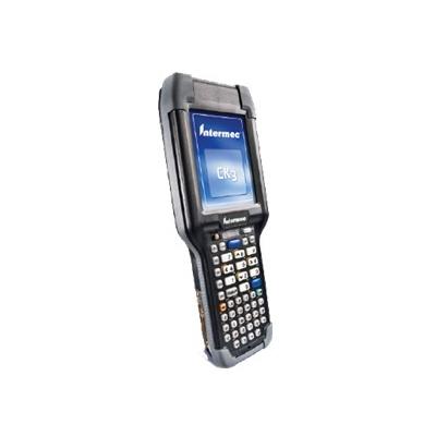 Intermec CK3 Barcode scanner - Grijs
