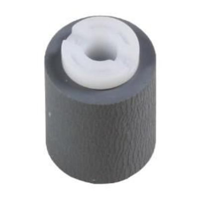 CoreParts MSP8853 Printing equipment spare part - Zwart, Wit